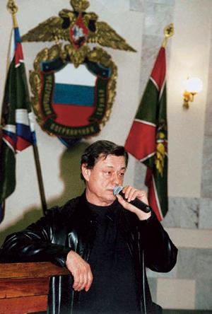 http://www.ngkom.ru/images/2002-1.jpg